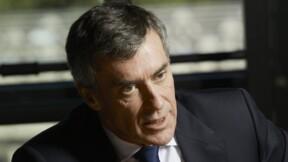 Au-delà de Cahuzac, la (longue) liste des politiques inquiétés par le fisc