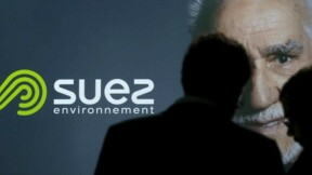 Suez veut croître hors d'Europe, GE Water en ligne de mire