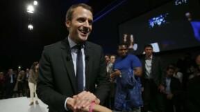 Macron veut que les salariés qui démissionnent touchent aussi le chômage