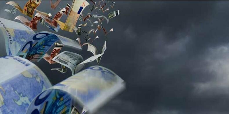 Arnaques aux placements : la pyramide de Ponzi fait toujours plus de victimes