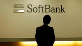 SoftBank acquiert Fortress Investment pour 3,3 milliards de dollars