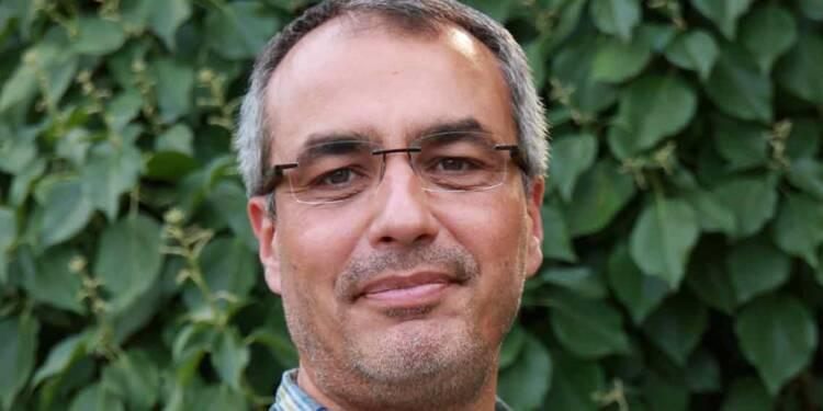 Arnaud Lecherf : Il trouve des chambres d'hôtel à 50% de réduction