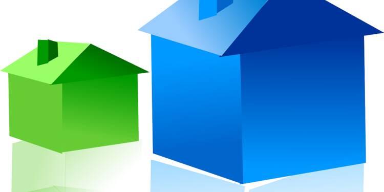 Crédit immobilier : les conditions ultra-favorables dont vous pouvez (encore) bénéficier