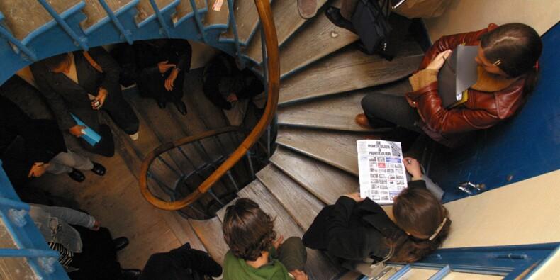 Réforme des APL : l'impact de la prise en compte du patrimoine global dans le calcul