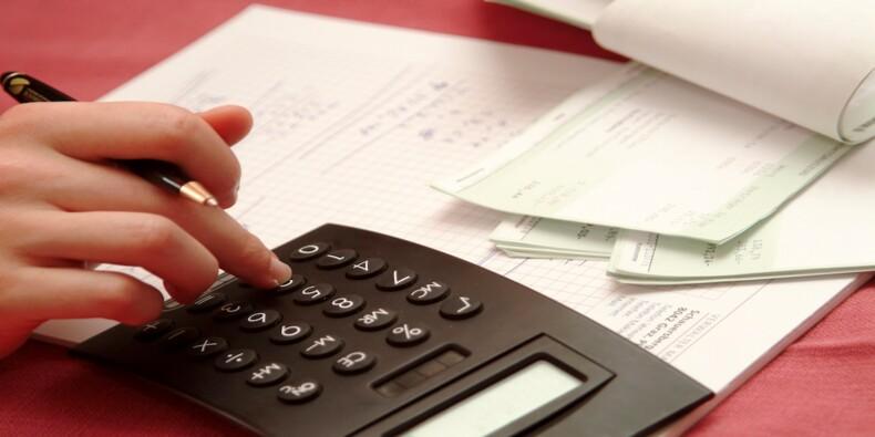 Bulletin de paie simplifié: ce que ça change pour vous