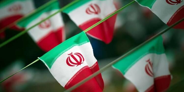 Paris veut doubler le nombre de visas délivrés aux Iraniens