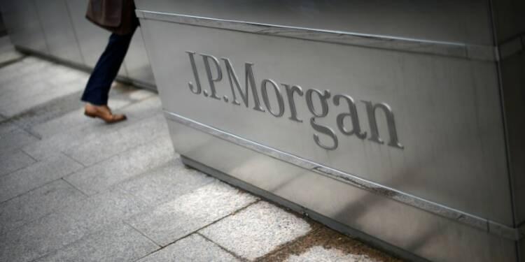 Dimon (JPMorgan) reste en lice pour le secrétariat au Trésor