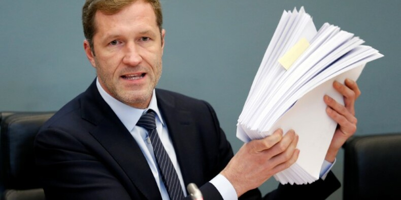 La Wallonie ne se pliera à aucun ultimatum sur le CETA
