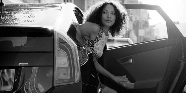 Taxis contre VTC : pourquoi ne prenez-vous pas Uber ?