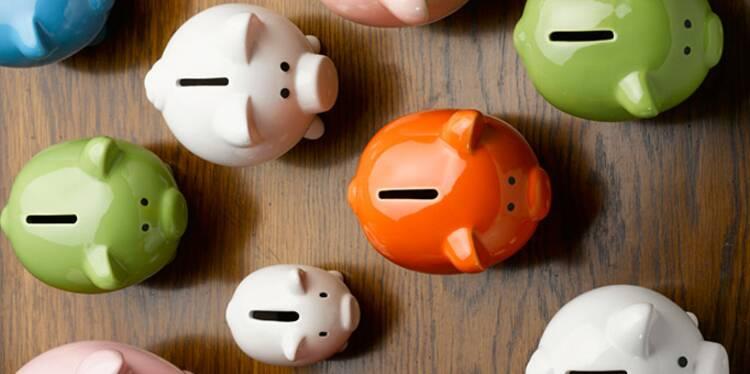 Augmentations de salaires : mais qui en profite donc ?