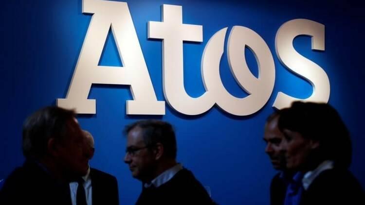 Atos gonfle son dividende 2016 et ses objectifs pour 2017