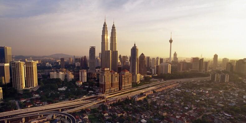La Malaisie, paradis fiscal insoupçonné pour les retraités français