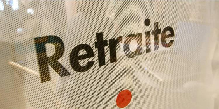 Réforme des retraites complémentaires : ce qui va changer