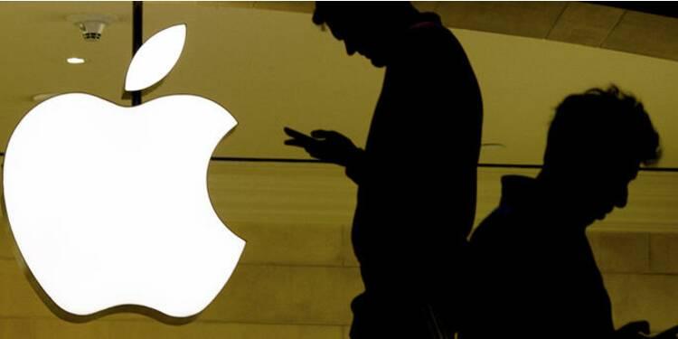 Faut-il boycotter Apple ?