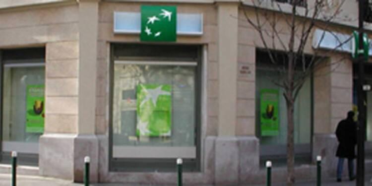 Evasion fiscale : la banque BNP Paribas mérite-t-elle d'être prise pour cible ?