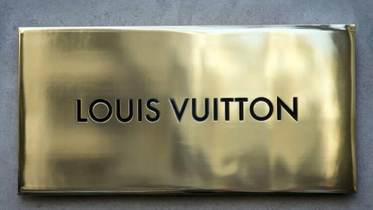 Le marché mondial du luxe devrait se replier de 1% en 2016