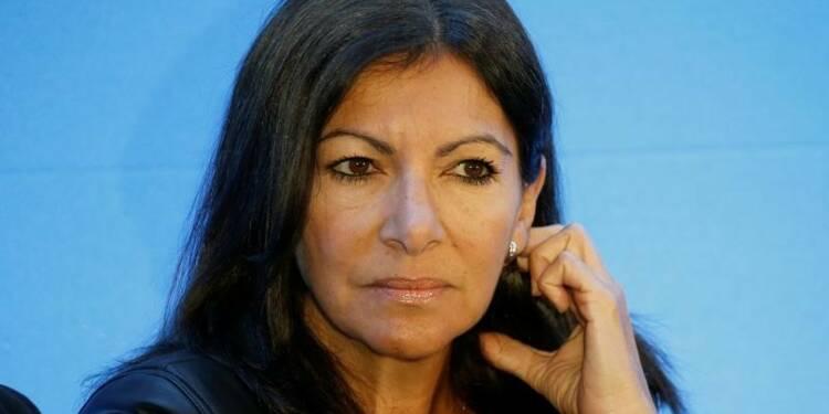 Emoi politique après la fusion Racing/Stade Français