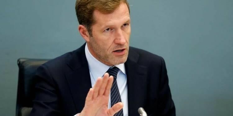 La Belgique confirme qu'elle ne signera pas le CETA en l'état