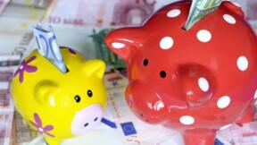 Assurance vie : le vrai rendement des fonds en euros augmente depuis 2 ans
