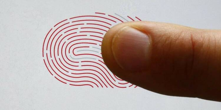 La Chine va relever les empreintes digitales de ses visiteurs