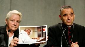 Procédure de béatification accélérée pour le père Hamel