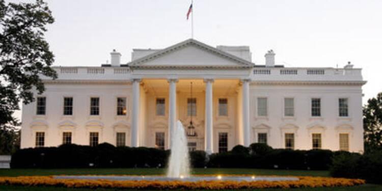 Non, Donald Trump ne sera pas forcément protectionniste