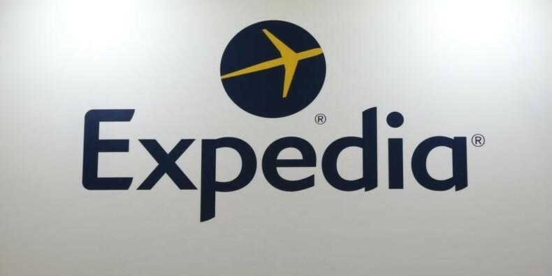 Expedia veut mettre en Bourse son comparateur d'hôtels Trivago