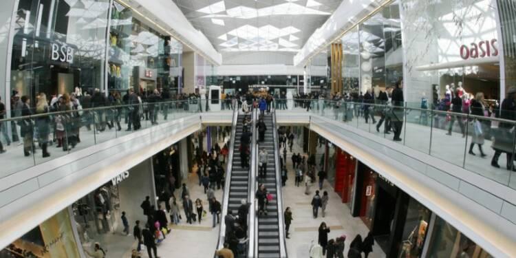 Le taux d'inflation britannique bondit à 1,0%