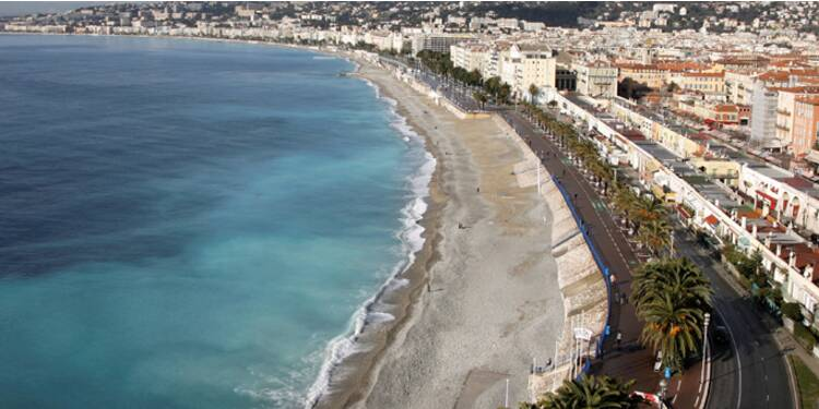 Les 30 entrepreneurs qui inventent le business du futur sur la Côte d'Azur