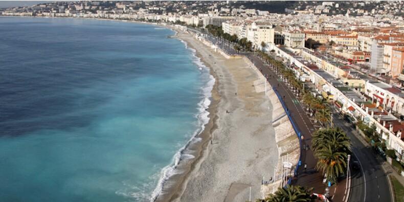 A Nice, la raréfaction des primo-accédants va accélérer le repli de la cote