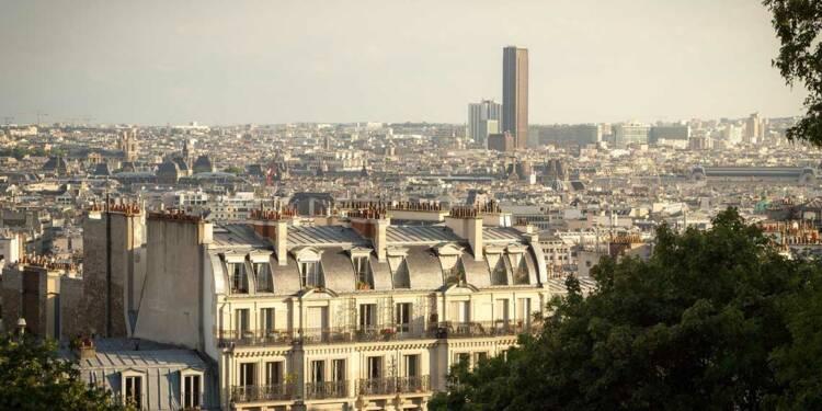 Résidences secondaires : Paris majore sa taxe, quid des autres grandes villes ?