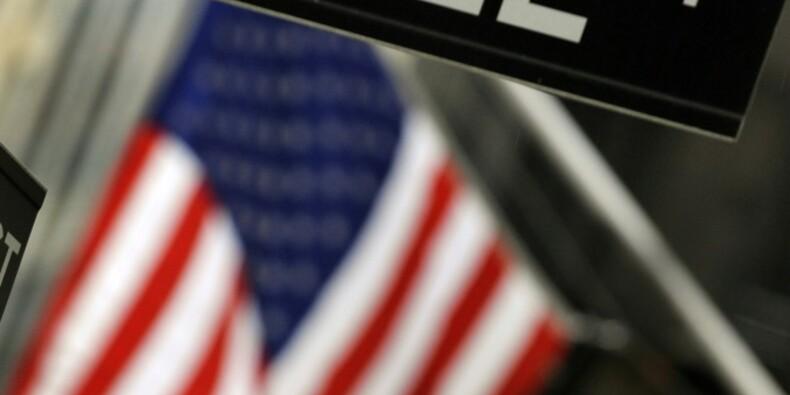 Wall Street fait une pause après des records