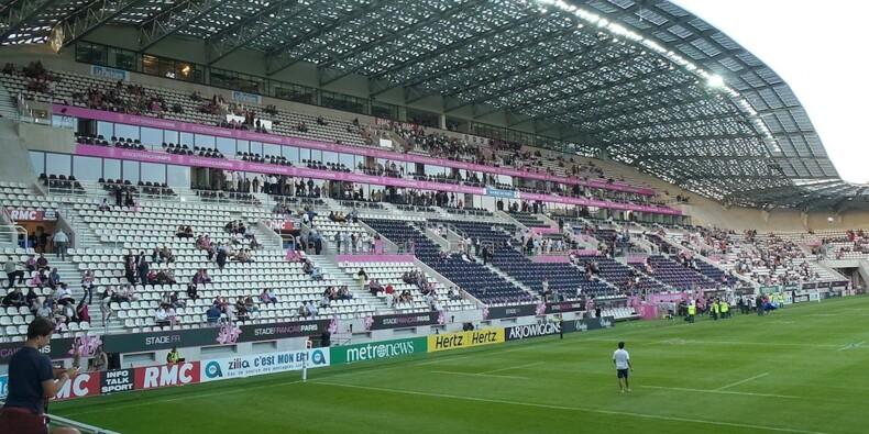 Jean-Bouin : encore un stade francilien qui ne sert plus à rien (et qui a coûté cher)