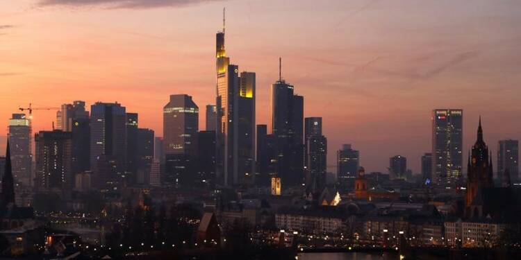 L'Allemagne reste opposée aux euro-obligations