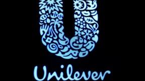Kraft Heinz met 143 milliards de dollars sur la table pour Unilever