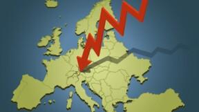 L'Europe : pourquoi on n'y croit plus