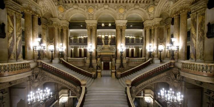 Opéra de Paris : plus graves que les frais de taxis, les tensions entre syndicats et direction