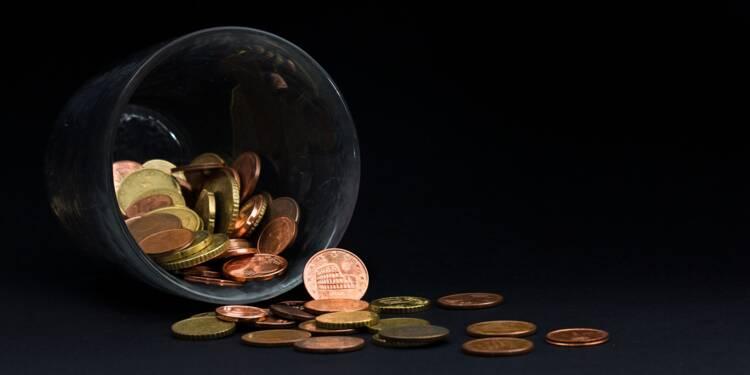 Assurance vie : le taux de l'Afer n'échappe pas à la baisse… mais limite la casse