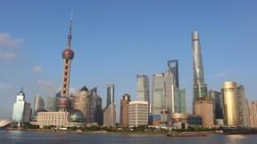 Comment la Chine fait grimper nos taux d'intérêt