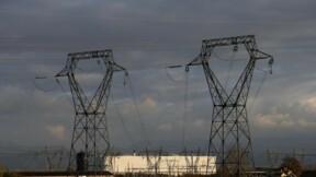 Le CCE d'EDF demande une série d'expertises sur Fessenheim