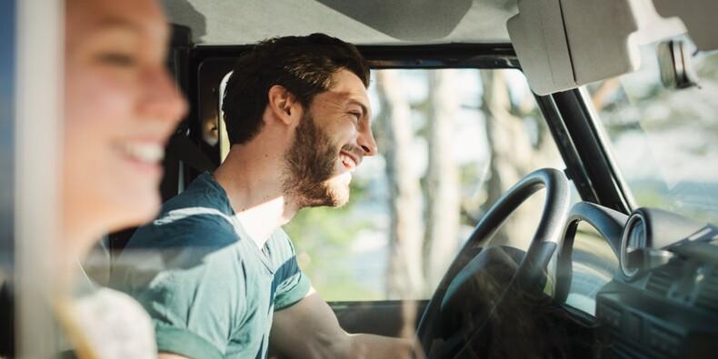 BlaBlaCar : en route pour les bonnes affaires ?