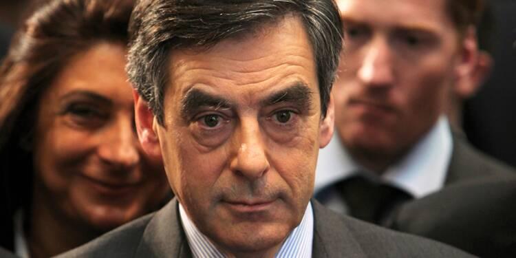 Serge Tournaire : le CV impressionnant du juge d'instruction chargé de l'affaire Fillon
