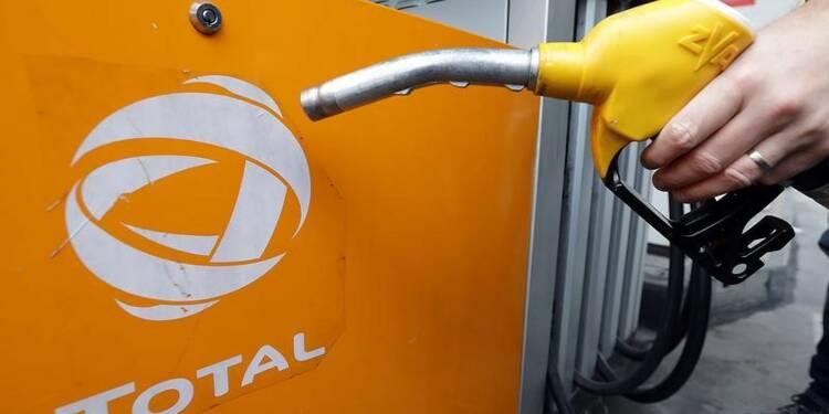 L'éventail d'acquéreurs potentiels de TotalErg se rétrécit