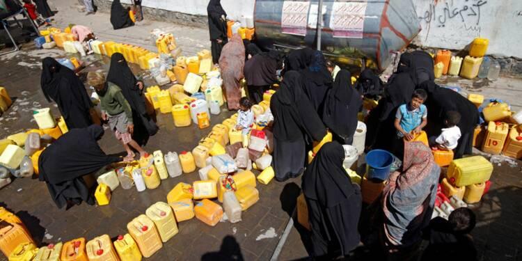 Nouvelle trêve de 48h au Yémen pas respectée partout