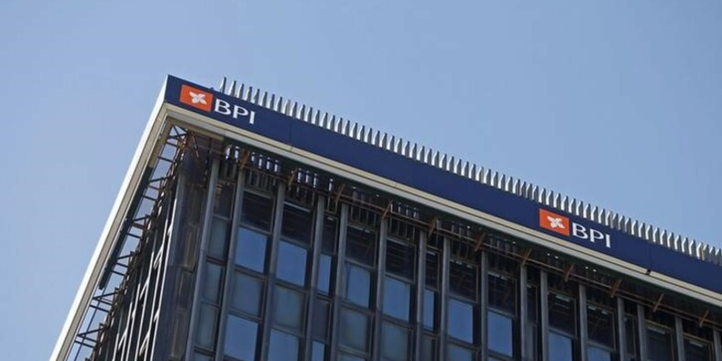 Le bénéfice net de Banco BPI en hausse de 33% en 2016