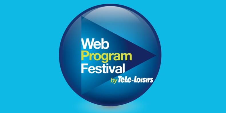 Votez pour votre vidéo préférée du Web Program Festival