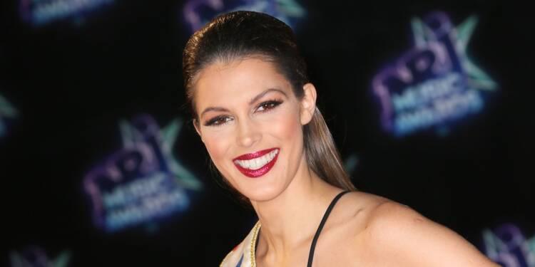 Ce que va gagner Iris Mittenaere, nouvelle Miss Univers