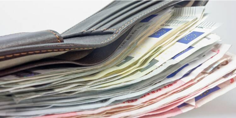 Arnaque financière : Preditrend, un site lié à un sponsor de l'AS Monaco, épinglé