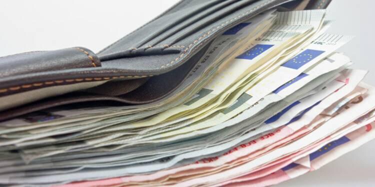 Plus que quelques jours pour bénéficier de l'exonération fiscale sur les fonds monétaires