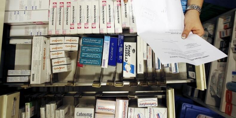 Vers une taxe sur les produits de santé pour le fonds Dépakine